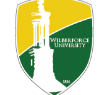 Wilberforce University Graduation Fair 2019