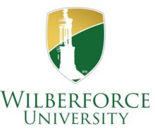Wilberforce Students selected as James Baldwin Writer's Colony Fellows