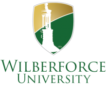 Wilberforce University announce new Vice President of Institutional Advancement and Chief Development Officer and  Vice President for Academic Affairs and Strategic Initiatives