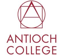 Antioch College and Wilberforce University Announce Living Learning Partnership