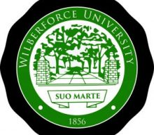 Wilberforce University Mourns the Loss of the Right Reverend McKinley Young