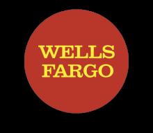 Student Highlight: Senior Accounting Major Kayla Johnson reflects on Wells Fargo Financial Services Company Internship